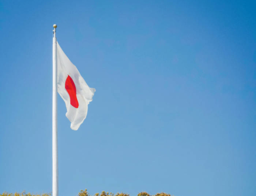 Changes Coming in Japanese Quality Regulations